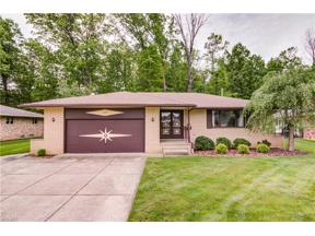 Property for sale at 1158 John Glenn Drive, Seven Hills,  Ohio 44131