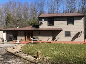 Property for sale at 27108 Sprague Road, Olmsted Township,  Ohio 44138