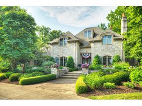 Property for sale at 31847 Lake Road, Avon Lake,  Ohio 44012