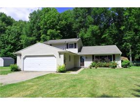 Property for sale at 16898 W River Road, Columbia Station,  Ohio 44028