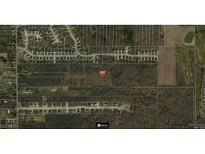 Property for sale at 18101 State Road, North Royalton,  Ohio 44133