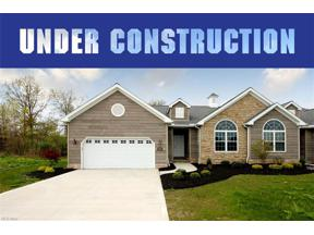 Property for sale at 207 Schooner, Vermilion,  Ohio 44089