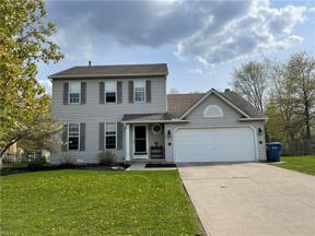 Property for sale at 27073 Glenside Lane, Olmsted Township,  Ohio 44138