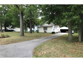 Property for sale at 7152 Barton Road, Olmsted Township,  Ohio 44138