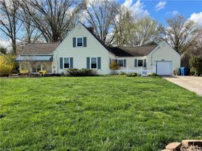 Property for sale at 26737 Lake Road, Bay Village,  Ohio 44140