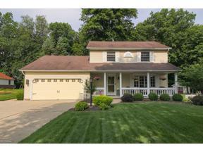 Property for sale at 5646 S Park Boulevard, Parma,  Ohio 44134