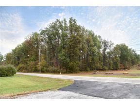 Property for sale at VL Sunnyside Road, Vermilion,  Ohio 44089