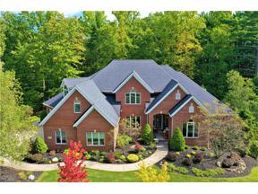 Property for sale at 10663 Springhill Drive, Brecksville,  Ohio 44141