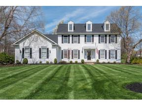 Property for sale at 9958 Highland Drive, Brecksville,  Ohio 44141