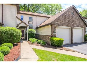 Property for sale at 5609 Gateway Lane 105, Brook Park,  Ohio 44142
