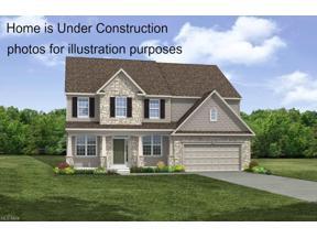 Property for sale at 8780 Bottle Brush, Columbia Station,  Ohio 44028