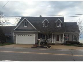 Property for sale at 32362 Lake Road, Avon Lake,  Ohio 44012
