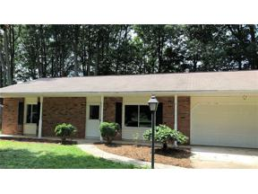 Property for sale at 5416 Links Road, Mentor,  Ohio 44060
