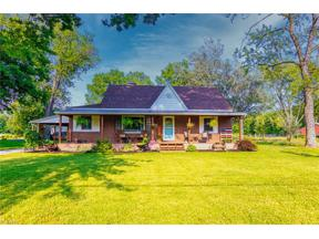 Property for sale at 11083 Lagrange Road, Elyria,  Ohio 44035