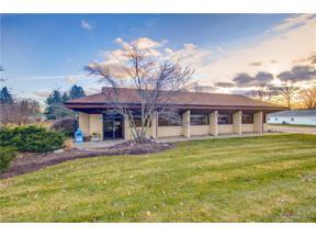 Property for sale at 37863 Center Ridge Road, North Ridgeville,  Ohio 44039