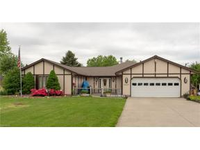 Property for sale at 5550 Avon Belden Road, North Ridgeville,  Ohio 44039