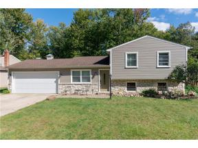 Property for sale at 8547 Greenbriar Drive, Olmsted Township,  Ohio 44138