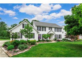 Property for sale at 8944 Cinnabar Drive, Brecksville,  Ohio 44141