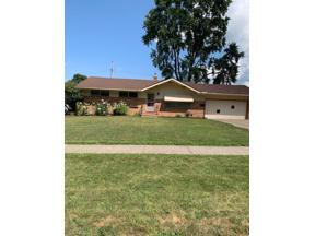 Property for sale at 6173 Fieldstone Trail, Seven Hills,  Ohio 44131