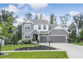 Property for sale at 20716 N Greystone Drive, Strongsville,  Ohio 44149