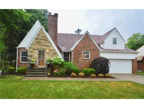 Property for sale at 27260 Butternut Ridge Road, North Olmsted,  Ohio 44070