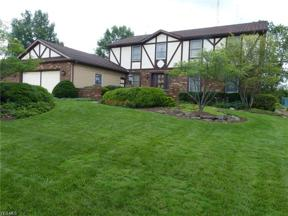 Property for sale at 7550 Elaine Drive, Seven Hills,  Ohio 44131