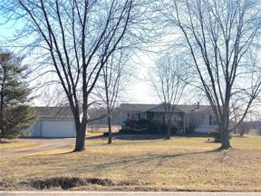 Property for sale at 12693 Forest Road, Burton,  Ohio 44021