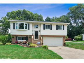 Property for sale at 6591 Harrow Drive, Brook Park,  Ohio 44142