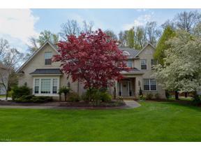 Property for sale at 26451 Primrose Lane, Westlake,  Ohio 44145