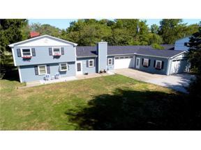 Property for sale at 867 Vermilion, Vermilion,  Ohio 44089