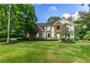 Property for sale at 39680 Lochmoor Drive, Solon,  Ohio 44139
