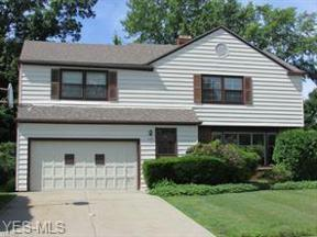 Property for sale at 2592 Milton Road, University Heights,  Ohio 44118