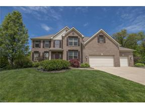 Property for sale at 11838 N Churchill Way, Strongsville,  Ohio 44149