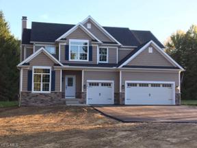 Property for sale at 8041 Bainbridge Road, Bainbridge,  Ohio 44023