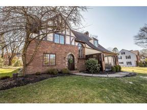 Property for sale at 270 Mull Avenue, Akron,  Ohio 44313