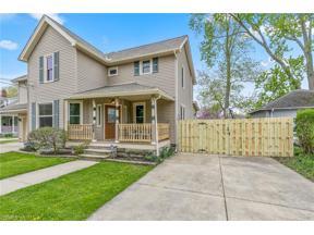 Property for sale at 96 E Center Street, Berea,  Ohio 44017
