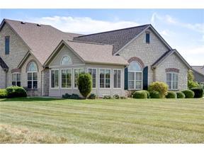 Property for sale at 2912 Villa Court, Port Clinton,  Ohio 43452