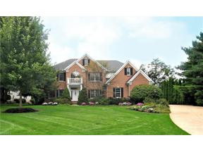 Property for sale at 4541 Regal Drive, Copley,  Ohio 44321