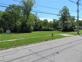 Property for sale at 225 S Pleasant Street, Oberlin,  Ohio 44074