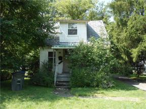 Property for sale at 324 N Main Street, Oberlin,  Ohio 44074