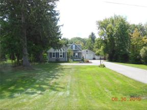 Property for sale at 1445 W ROYALTON Road, Broadview Heights,  Ohio 44147