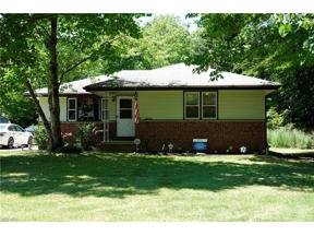 Property for sale at 1044 Lander Road, Highland Heights,  Ohio 44143