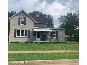 Property for sale at 555/557 Fair Street, Berea,  Ohio 44017