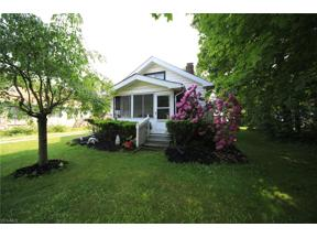 Property for sale at 4039 Kirtland Road, Willoughby,  Ohio 44094