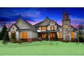 Property for sale at 14293 Calderdale Lane, Strongsville,  Ohio 44136