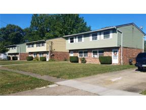 Property for sale at 1965 E 42nd Street, Lorain,  Ohio 44055