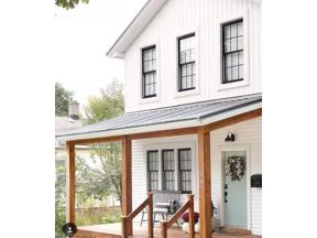 Property for sale at 1570 Woodward Avenue, Lakewood,  Ohio 44107