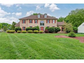 Property for sale at 7198 Longview Drive, Solon,  Ohio 44139