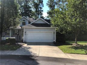 Property for sale at 7144 Bayberry Circle 7B, North Olmsted,  Ohio 44070