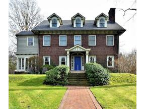 Property for sale at 2683 Leighton Road, Shaker Heights,  Ohio 44120